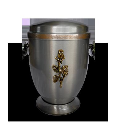 urna4