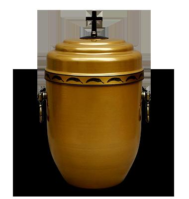 urna8