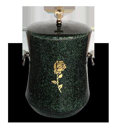 urna5